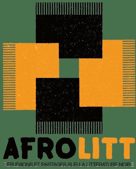 Afrolitt